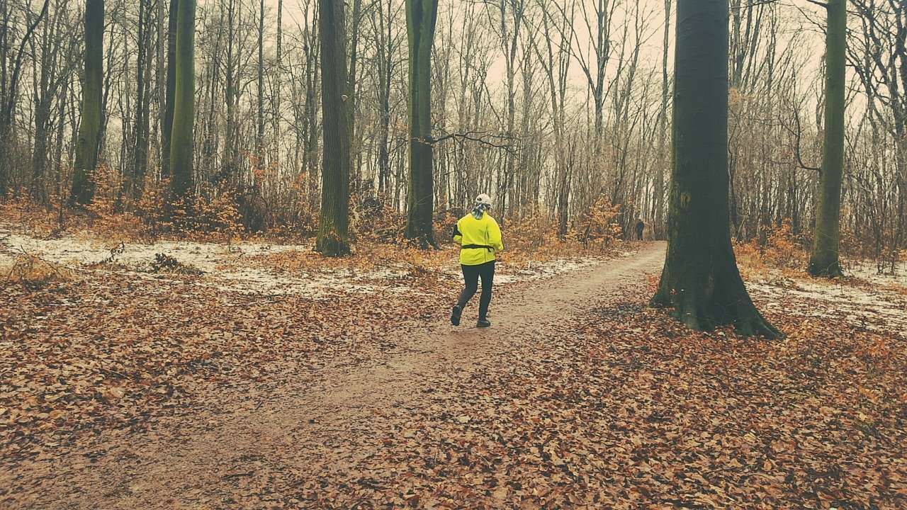 courir-quand-froid