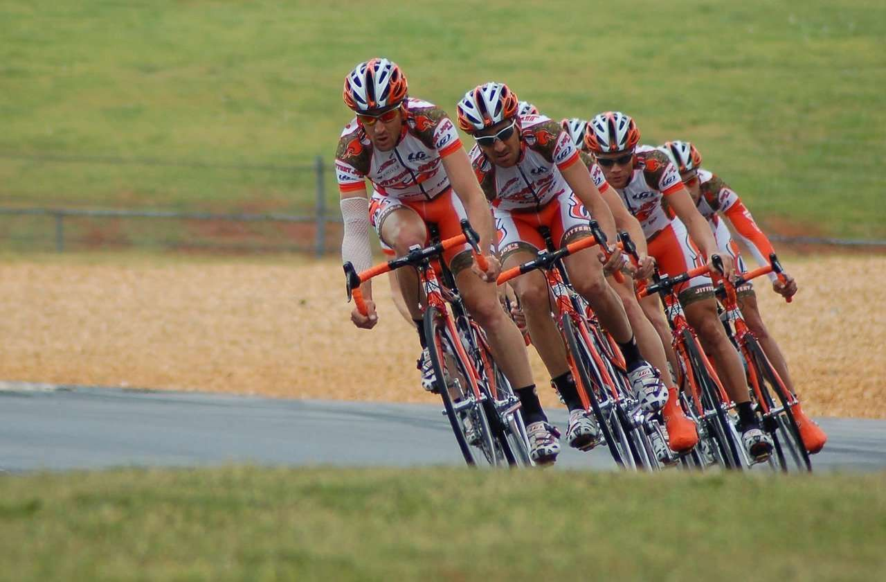article-complet-cyclisme