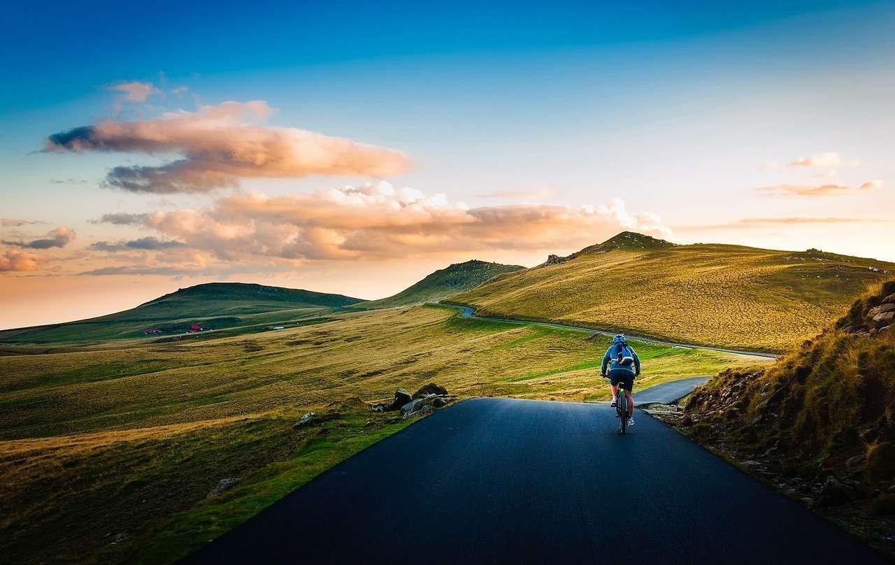 cyclisme-velo-guide