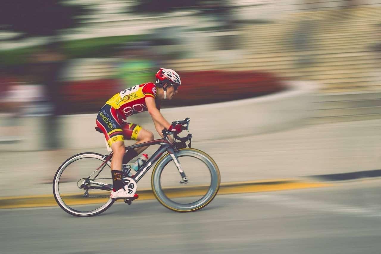cyclisme-velo