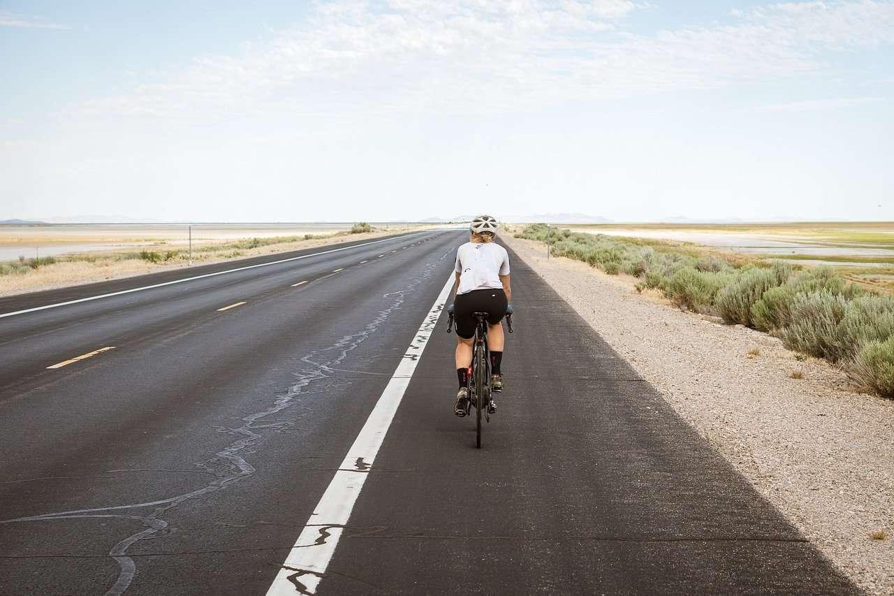 guide-cyclisme