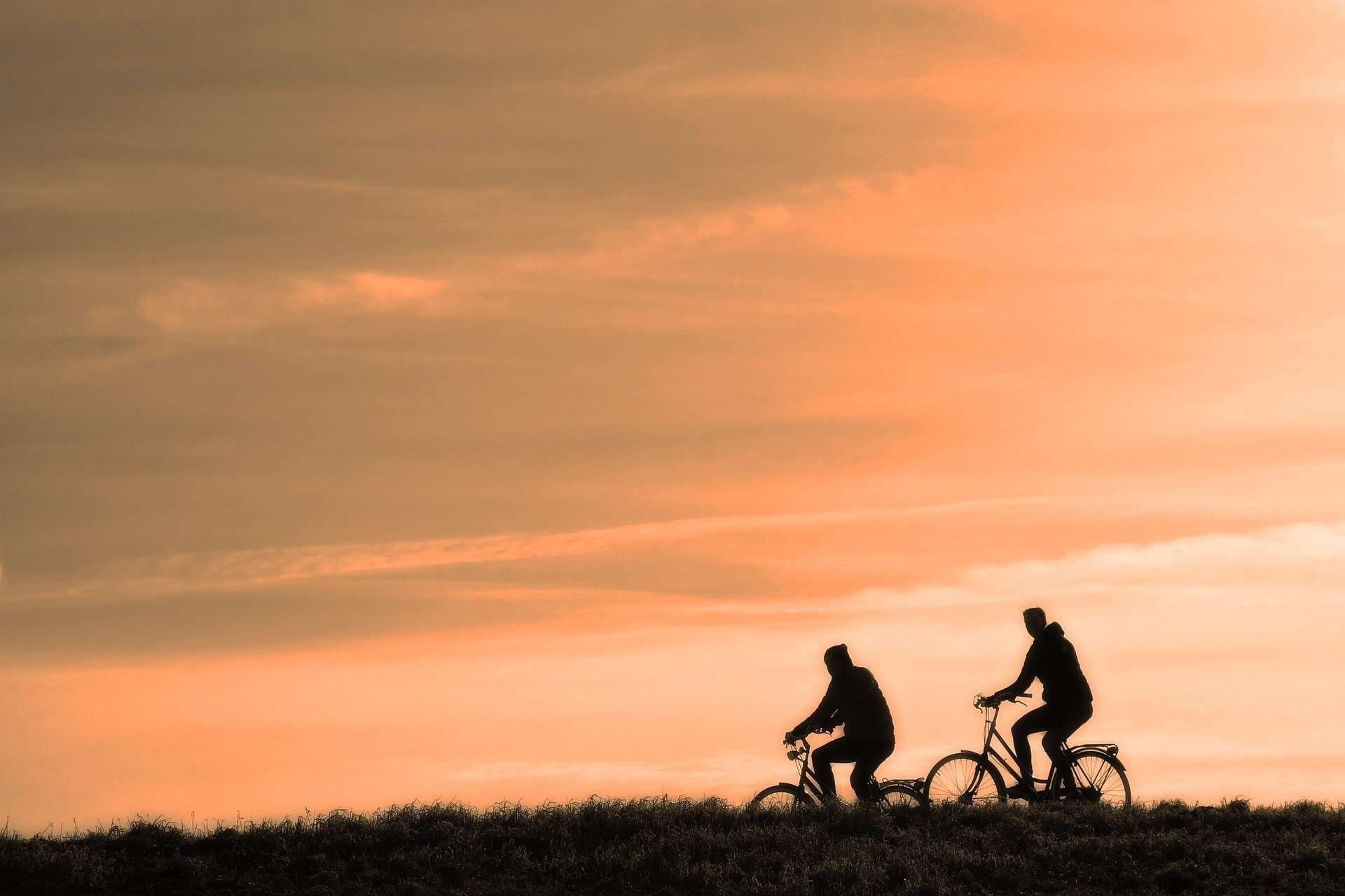guide-integral-cyclisme