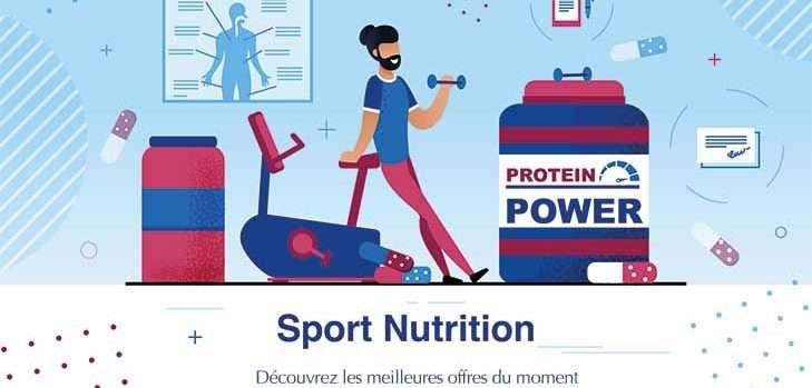 sport-nutrition-banner